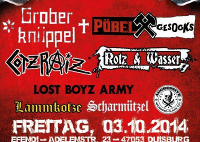 3.10.14 Duisburg
