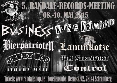 Randale Meeting 2015 Kopie